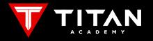 Titan Academy